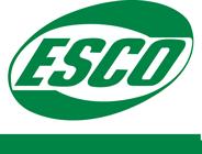 esco-footer-logo-new
